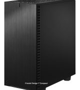define_7_sheetmetal_black_vt_compact_right_front_above